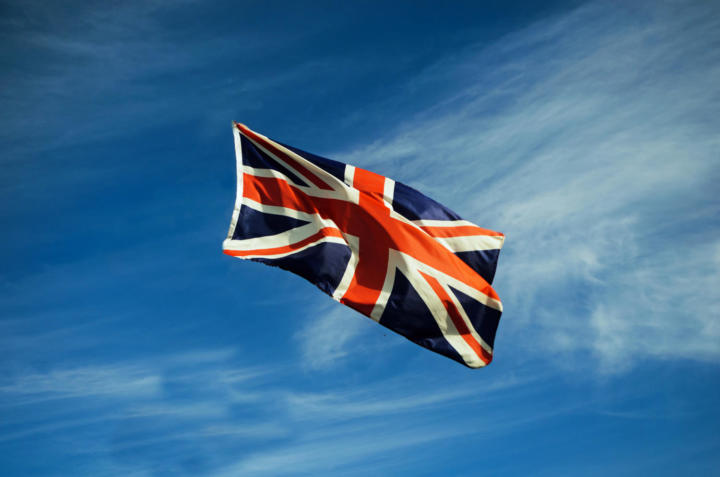 british-flag-in-the-wind